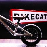 Bikecat-Best-of-2017-001