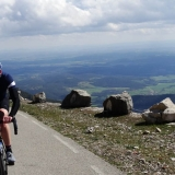 Bikecat-Best-of-2017-002