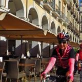 Bikecat-Best-of-2017-014