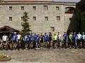 Bikecat-M2-Transpirinaica-Tour-2019-003