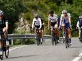 Bikecat-M2-Transpirinaica-Tour-2019-006