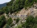 Bikecat-M2-Transpirinaica-Tour-2019-009