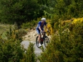 Bikecat-M2-Transpirinaica-Tour-2019-011