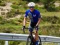 Bikecat-M2-Transpirinaica-Tour-2019-012
