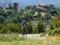 Bikecat-M2-Transpirinaica-Tour-2019-015