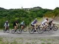 Bikecat-M2-Transpirinaica-Tour-2019-019