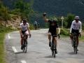 Bikecat-M2-Transpirinaica-Tour-2019-020