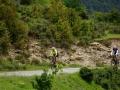 Bikecat-M2-Transpirinaica-Tour-2019-021