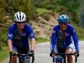 Bikecat-M2-Transpirinaica-Tour-2019-022