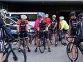 Bikecat-The-Conan-Tour-2019-005