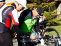 Bikecat-Transpirinaica-Tour-2019-003