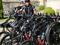 Bikecat-Transpirinaica-Tour-2019-004