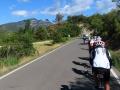 Bikecat-Transpirinaica-Tour-2019-005