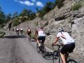 Bikecat-Transpirinaica-Tour-2019-006