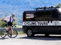 Bikecat-Transpirinaica-Tour-2019-008