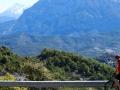 Bikecat-Transpirinaica-Tour-2019-010