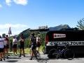 Bikecat-Transpirinaica-Tour-2019-011