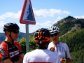 Bikecat-Transpirinaica-Tour-2019-012