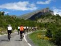 Bikecat-Transpirinaica-Tour-2019-015