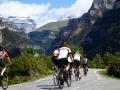 Bikecat-Transpirinaica-Tour-2019-017