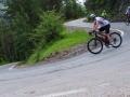 Bikecat-Transpirinaica-Tour-2019-018