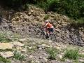 Bikecat-Transpirinaica-Tour-2019-020