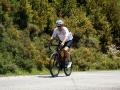 Bikecat-Transpirinaica-Tour-2019-021