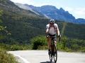 Bikecat-Transpirinaica-Tour-2019-024