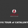 Willies-World-Cycling-Tour-of-Catalunya-001