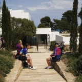 Willies-World-Cycling-Tour-of-Catalunya-006