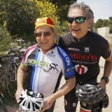Willies-World-Cycling-Tour-of-Catalunya-007