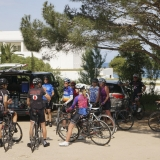 Willies-World-Cycling-Tour-of-Catalunya-008