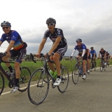 Willies-World-Cycling-Tour-of-Catalunya-009