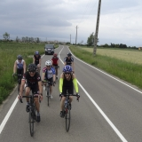 Willies-World-Cycling-Tour-of-Catalunya-010