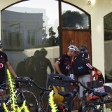 Willies-World-Cycling-Tour-of-Catalunya-013