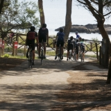 Willies-World-Cycling-Tour-of-Catalunya-014