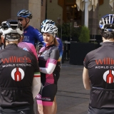Willies-World-Cycling-Tour-of-Catalunya-016