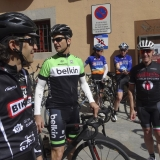 Willies-World-Cycling-Tour-of-Catalunya-017