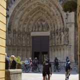 Willies-World-Cycling-Tour-of-Catalunya-018