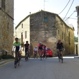 Willies-World-Cycling-Tour-of-Catalunya-019