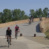 Willies-World-Cycling-Tour-of-Catalunya-020
