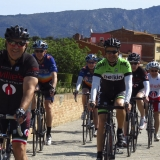 Willies-World-Cycling-Tour-of-Catalunya-021