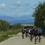 Willies-World-Cycling-Tour-of-Catalunya-022