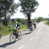 Willies-World-Cycling-Tour-of-Catalunya-023