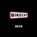 Bikecat-Custom-Cycling-Tours-Best-of-2016-001