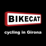 Bikecat-Custom-Cycling-Tours-Best-of-2019-1