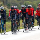 Bikecat-Custom-Cycling-Tours-Best-of-2019-4