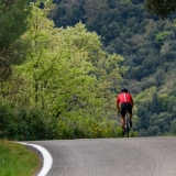 Bikecat-Custom-Cycling-Tours-Best-of-2019-7