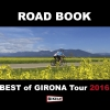 Best-of-Girona-Tour-001