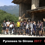 Bikecat-Willies-World-Cycling-Best-of-Girona-001